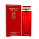 Elizabeth Arden Red Door eau de Toilette Spray New Edition