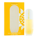 Elizabeth Arden Sunflower eau de Toilette Spray