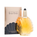 Elizabeth Taylor Black Pearls EDP Spray