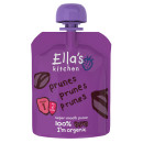 Ellas Kitchen First Taste - Prunes