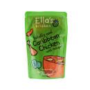 Ella's Kitchen Stage 3 - Caribbean Chicken