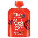 Ellas Kitchen The Red One Smoothie
