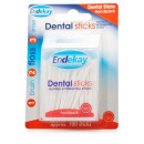 Endekay Dental Sticks