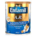 Enfamil AR Powder Formula - 12 Pack