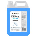 Enliven Original Handwash Refill Pack