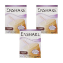 Enshake Chocolate x 3