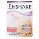 Enshake Strawberry