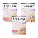 Enshake Strawberry x 3