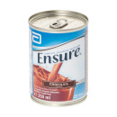 Ensure Chocolate Can