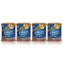 Ensure Chocolate Nutrivigor Bundle Pack