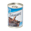 Ensure Coffee Can