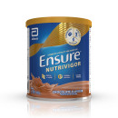 Ensure NutriVigor Shake Chocolate Flavour