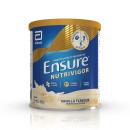 Ensure NutriVigor Shake Vanilla Flavour