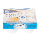 Ensure Plus Creme Banana