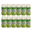 Ensure Plus Juce Lemon & Lime Multipack