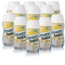 Ensure TwoCal Neutral Multipack
