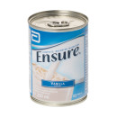 Ensure Vanilla Can