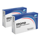 Eropid (Sildenafil) 50mg