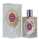 Etat Libre Dorange Remarkable People EDP  Spray