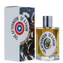 Etat Libre Dorange The Afternoon Of A Faun EDP  Spray