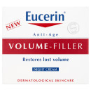Eucerin Anti-Age Volume-Filler Night Cream