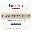 Eucerin Elasticity+ Filler Night Cream