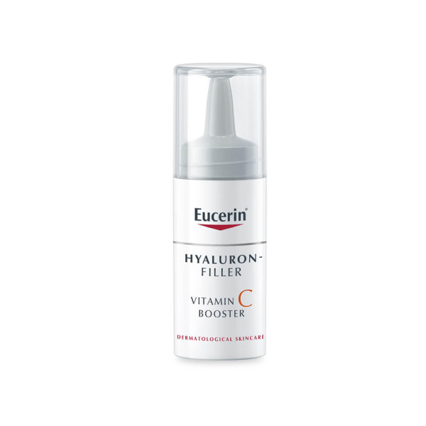 Eucerin Hyaluron-Filler 10% Pure Vitamin C Booster 1 Vial