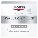 Eucerin Hyaluron-Filler Night Cream
