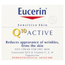 Eucerin Q10 Active Day Cream