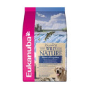 Eukanuba Wild Nature Salmon & Rice