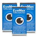 EyeMax Triple Pack