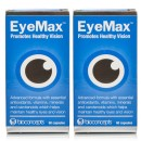 EyeMax Twin Pack