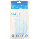 Disposable Face Mask 10 pack