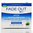Fade Out White Brightening Night Cream