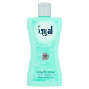 Fenjal Classic Bath Bubbles 200ml