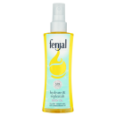 Fenjal Classic Body Oil
