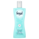Fenjal Classic Hydrating Body Lotion