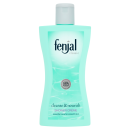 Fenjal Luxury Shower Creme