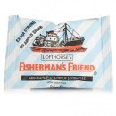 Fishermans Friend Extra Strong Tooth Friendly