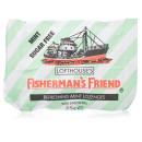 Fishermans Friend Sugar Free Lozenges Mint