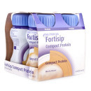Fortisip Compact Protein Mocha