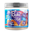 Forza Bake It Slim Original Pancake Mix 350g