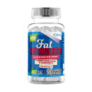 Forza Fat Metaboliser 90 Capsules