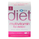Forza Multivitamin For Dieters