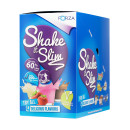 Forza Shake it Slim Chocolate 10 Pack