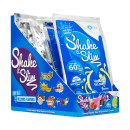 Forza Shake it Slim Vanilla Ice Cream 10 Pack