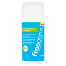Freederm Antimicrobial Cleanser 100ml