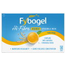 Fybogel Hi-Fibre Sachets (Orange) 30s