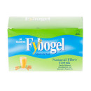 Fybogel Sachets (Natural)