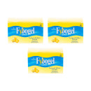 Fybogel Sachets Lemon Multipacks 3x30 sachets